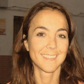 Soledad Fernández Obispo