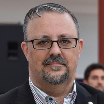 Luis Manuel Tobaja Márquez