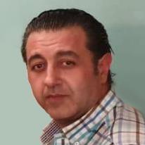 Fulgencio León